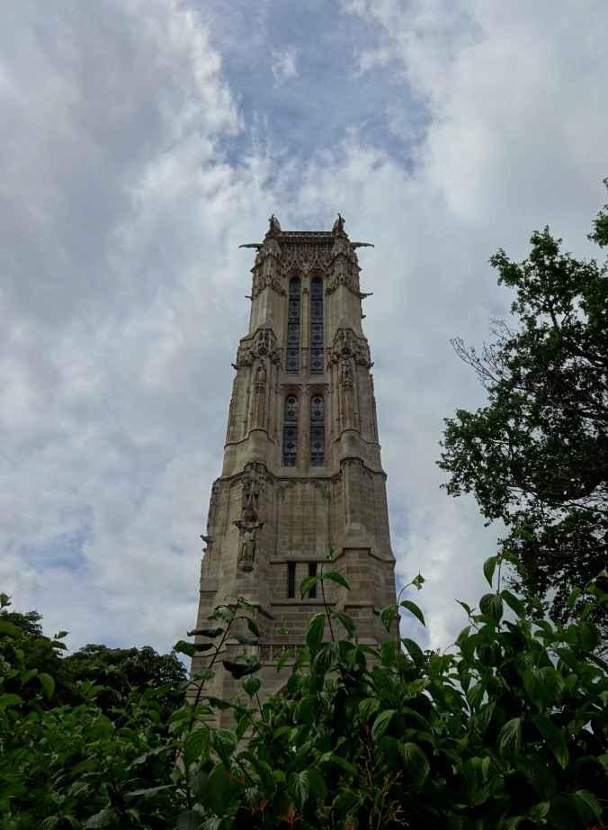 Gothic PAR 1i